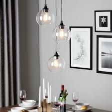 contempory lighting. Contemporary Lighting Dining Room. Small Kitchen Chandelier Chandeliers For Room Stores Breakfast Contempory
