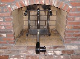Top Incredible Fireplace Blowers For Wood Burning Fireplace Fireplace Blowers