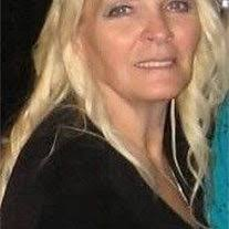 Sheri Lene Aguilar Obituary - Visitation & Funeral Information