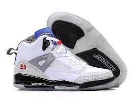 nike basketball shoes for girls black and white. air jordan 3.5 retro men black blue white,nike basketball shoes youth,nike max 95,super quality nike for girls and white h