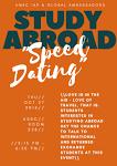 Norsk dating side blind sex date