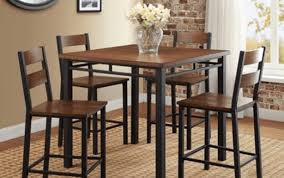 dining living astounding formal chairs replacement ideas latches table rustic under small modern seats square glass
