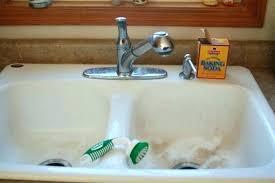 sink repair kit porcelain sink repair kits porcelain sink repair kits medium size of porcelain bathroom