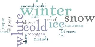 summer is my favorite season essay my favorite essay  essay on the season i like the best winter winterwordle jpg my favorite