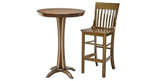 astounding barstool table large size of bar stool set of 6 exciting pub table and sets astounding barstool table