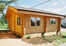 Small Picture Attractive Canadian Log Cabin Kits 5 Tiny cabin kits2jpg