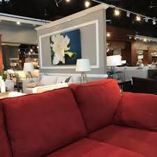 furniture living spaces. Photo Of Living Spaces - Fremont, CA, United States Furniture
