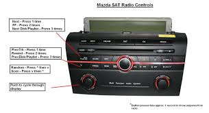 documents and manuals 2000 Volvo S70 Wiring Diagram at 2006 Volvo S40 Bluetooth Wiring Diagram