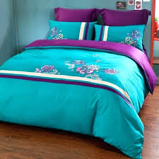 turquoise bedding sets queen purple bedding sets queen purple and turquoise comforter sets turquoise and purple turquoise bedding