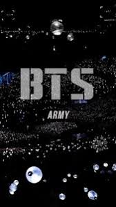 Hd wallpapers and background images. Bts Army Club Hd Wallpaper Kpop 9 9 0 010 Apk Androidappsapk Co