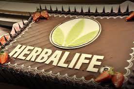 Taste like birthday cake to me. Herbalife Cake Hoho Q 0 P Flickr
