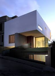 ... Awesome Minimalist Modern House Minimalist Beach House Design Ideas ...