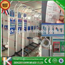 Vending Machine Weight Best Scales Vending Machine Weight And Height Machine Digital Height