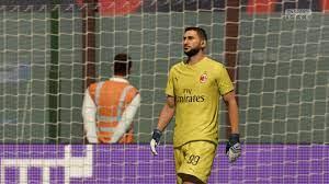 FUT 19 cheap goalkeepers: 10 best ...