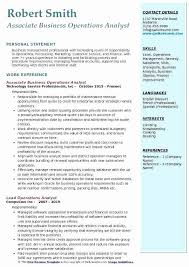 Salesforce Sample Resume Salesforce Administrator Resume Sample Unique Salesforce Resume