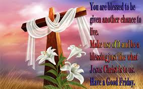 Beautiful Good Friday Quotes Best Of Good Friday HD Images Wallpapers Free Download Techicy