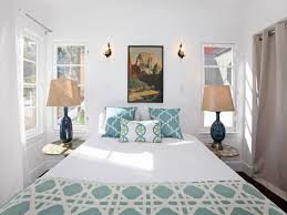 Bedroom Glass Side Lamps Pretty Bedroom Ceiling Lights Bedroom Lamps ...