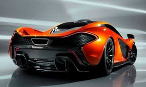 coolest sports cars. coolest looking sports cars auto express