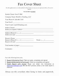11 Inspirational Fax Transmission Cover Sheet Davidhowald Com