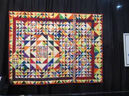 International Quilt Show Houston 2015   Create Whimsy & International Quilt Show Houston 2015 Adamdwight.com
