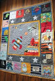 Memory Quilts With Photos – co-nnect.me & ... Custom Memory Quilt Using Baby Clothes Or Old Keepsake By Kokobaru  37000 Memory Quilts With Photos ... Adamdwight.com