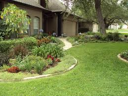 Landscape Design San Antonio Texas San Antonio Tx Landscaping Naples Restaurant Knoxville