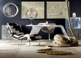 home office desk vintage design. 10 Of The Best Vintage Desks In Their Home Office Or Desk Design D