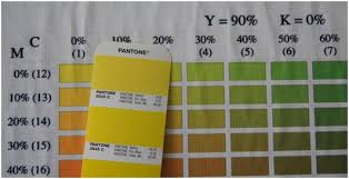 The Colour Control Of Sublimation Sportswear 311 _custom
