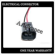 popular harness fuel pump buy cheap harness fuel pump lots from electronic fuel pump connector wiring harness pigtail 6 inch for pintara pulsar wagon