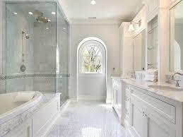 bathroom renovator. Plain Renovator Contact Information Throughout Bathroom Renovator O