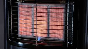 My Gas Heater Won T Light Kent Lpg Cabinet Heaters Troubleshooting Heater Does Not Heat Up Evenly