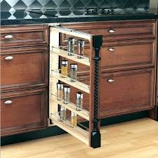 pull out shelves hardware kitchen cabinet shelf hardware gorgeous pull out shelf hardware kitchen cabinet pull