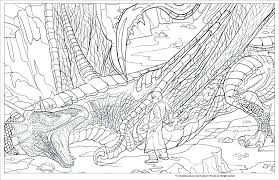 Harry Potter Coloring Sheets Printable Colouring Pages For Adults