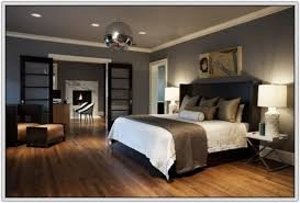 Wonderful Brown Grey And Blue Color Scheme