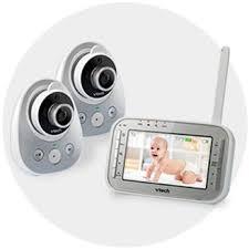 baby room monitors. Unique Baby Video Monitors Inside Baby Room Y