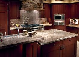 phoenix kitchen countertops cabinets