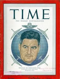 TIME | September 4, 1950 at Wolfgang's