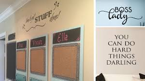 home office wall art. Home Office Quotes Wall Art