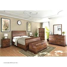 Furniture Slumberland Bunk Beds Loft – makinsane.website