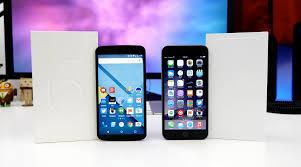 apple iphone 6 plus vs 6. apple iphone 6 plus vs google nexus \u2013 full comparison (video) iphone