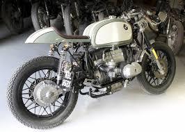 609 best bmw motorrad images