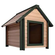 eco concepts bunkhouse x large dog house