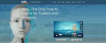 What Is The Best Charting Software For Day Trading Best Charting Software Day Trading Tools For Stock Traders