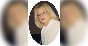 Obituary for Nadine (Day) Reedy | Northcutt & Son Home for Funerals, Inc.