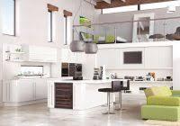 modern kitchen design 2015. Captivating Kitchen Design 2015 Images Of Modern Kitchens Best Contemporary  Modern Kitchen Design