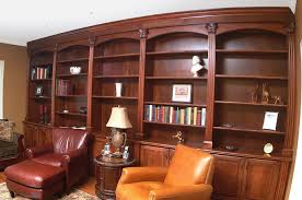 library home office renovation. how to build a home library unusual idea 16 libraries and classic on pinterest office renovation