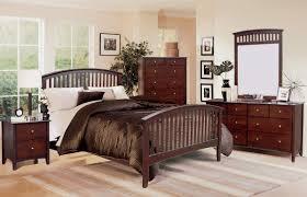 Mission Bedroom Furniture Mission Bedroom Furniture