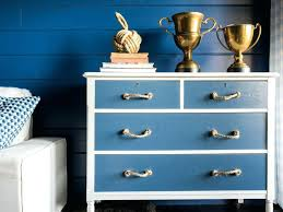 painting furniture ideas color. Painted Dresser Ideas Painting Furniture Color Chalk