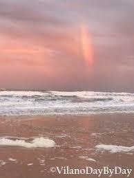 Tide Chart Vilano Beach 39 Best Vilano Beach Images In 2016 Beach Beach Quotes
