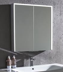 bathroom cabinets with mirrors uk. designer mirrored bathroom cabinets with mirrors uk n